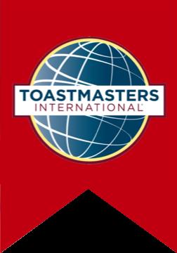 Toastmasters Ostrava